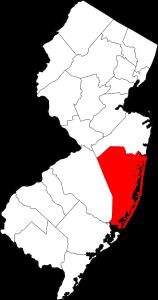 DWI laywer service area Ocean County NJ