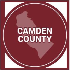 Camden County DWI lawyer