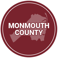 Monmouth County DWI Municipal Courts