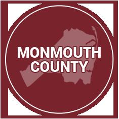 Monmouth County DWI Municipal Courts