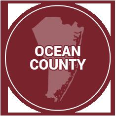 Ocean County DWI