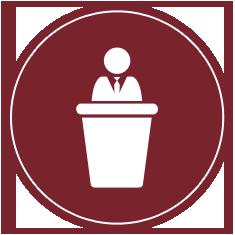 round-icon_seminars