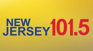 Peter Lederman interviewed on NJ 101.5