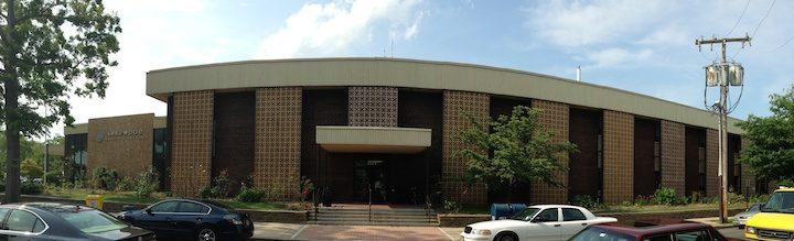 Lakewood NJ Municipal Court DWI