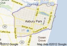 map-of-asbury-park-nj