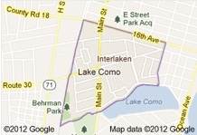map-of-lake-como-nj