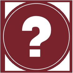 Round Icon FAQs