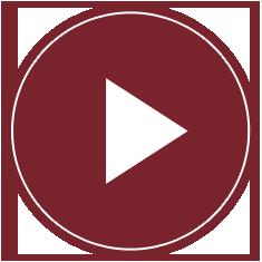 Video Round Icon