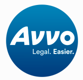 AVVO Legal Easier Peter Lederman DUI Lawyer
